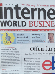 Internet_World_Business